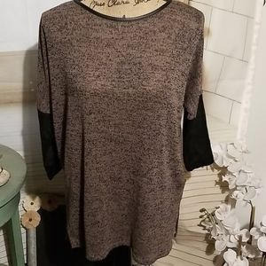 Divided by H&M Top Size S